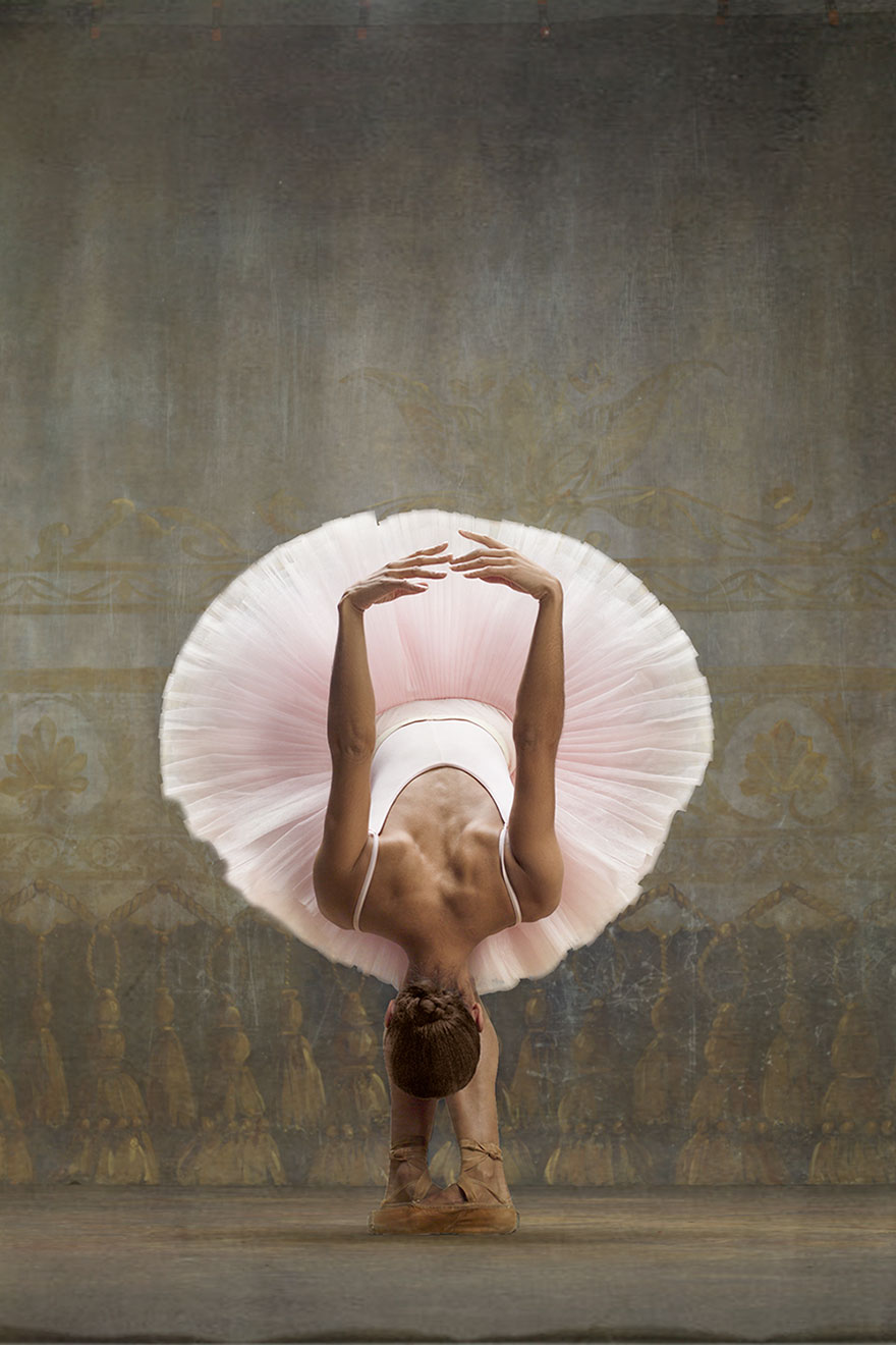 ballerina-recreates-edgar-degas-painting-misty-copeland-nyc-dance-project-1