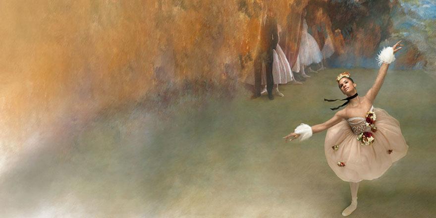 ballerina-recreates-edgar-degas-painting-misty-copeland-nyc-dance-project-8
