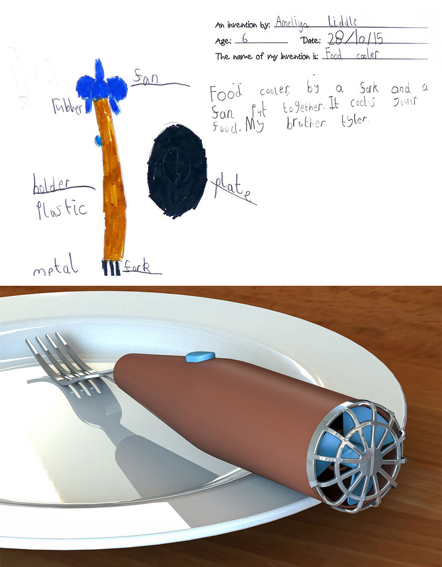 kids-inventions-turned-into-reality-inventors-project-dominic-wilcox-87__880
