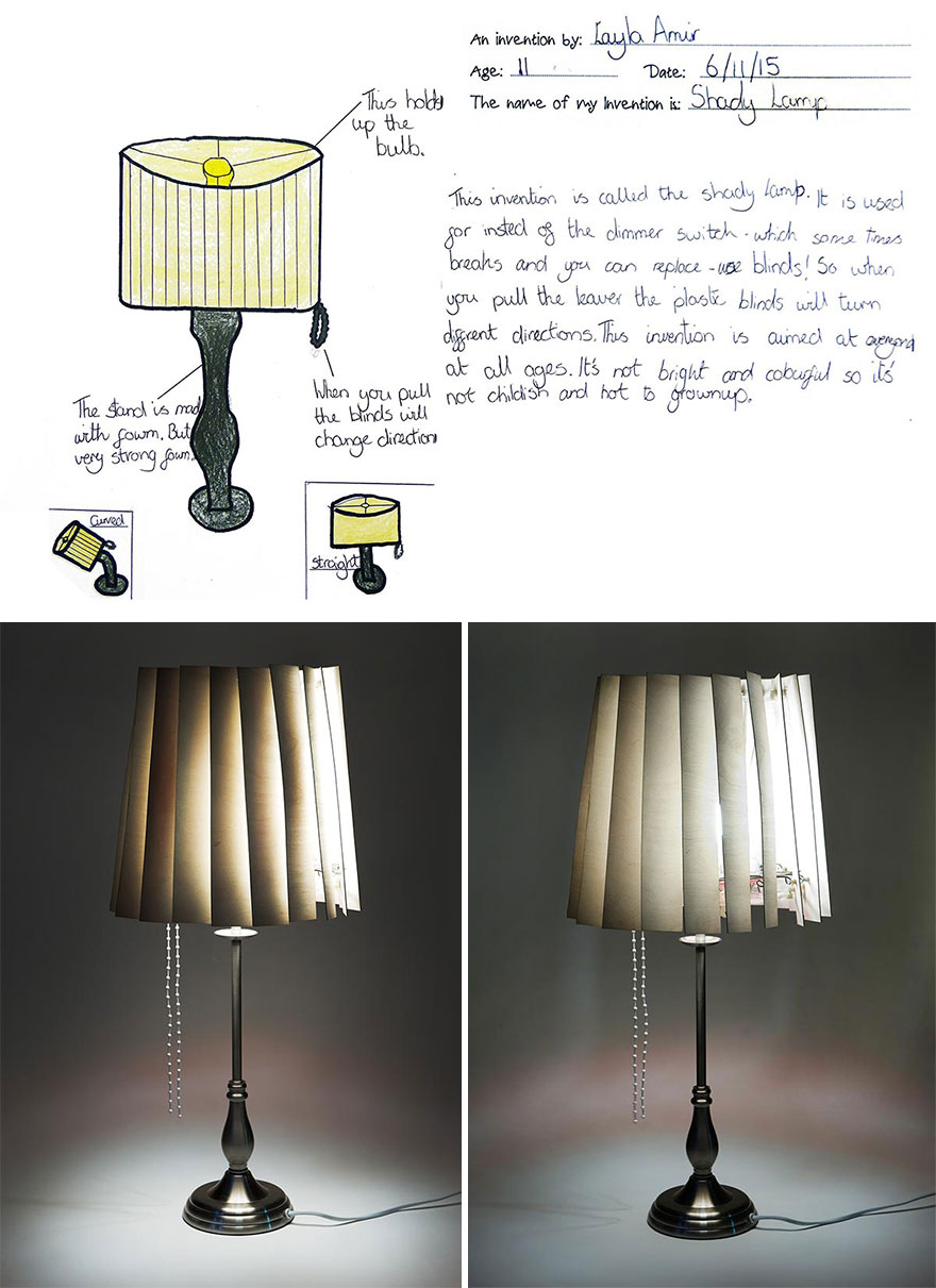 kids-inventions-turned-into-reality-inventors-project-dominic-wilcox-75__880