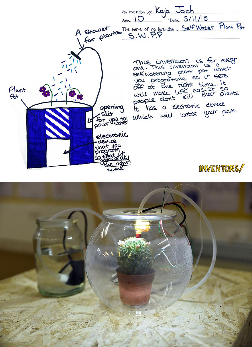 kids-inventions-turned-into-reality-inventors-project-dominic-wilcox-81__880