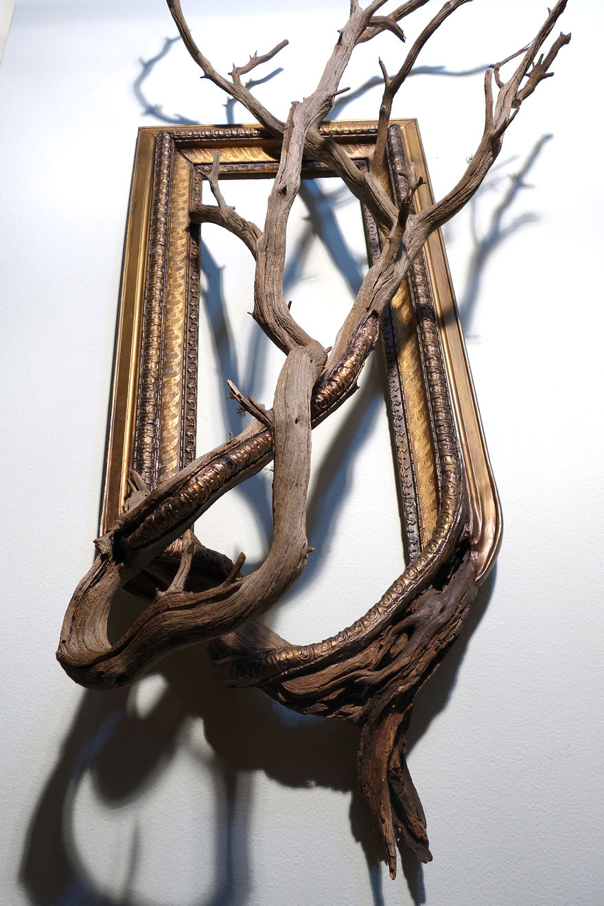 fusion-frames-nw-one-of-a-kind-art-from-natural-branches-and-frames-2__880