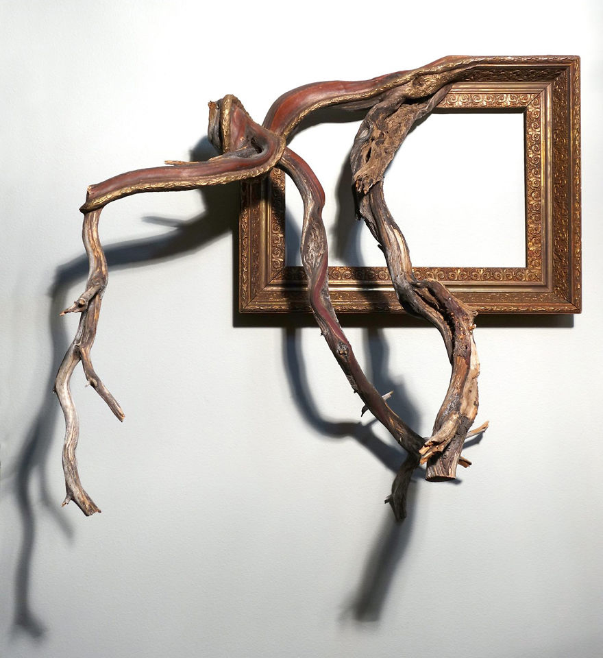 Fusion-Frames-NW-one-of-a-kind-art-from-natural-branches-and-frames8__880