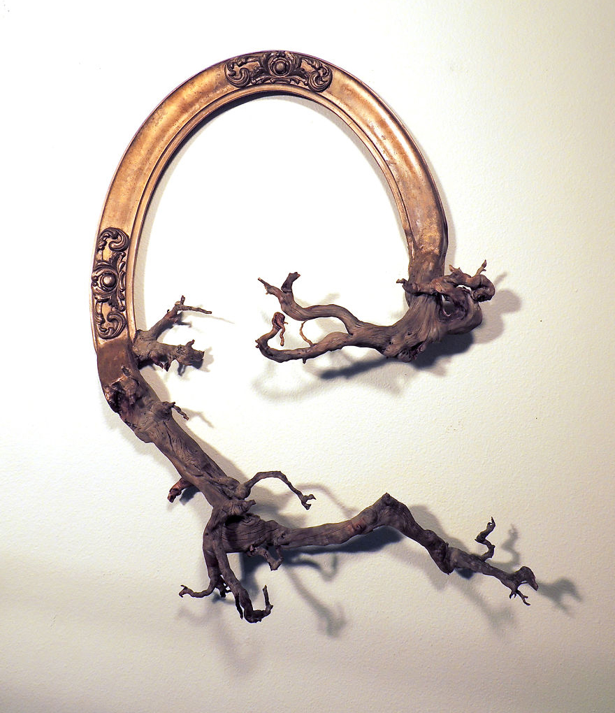 Fusion-Frames-NW-one-of-a-kind-art-from-natural-branches-and-frames4__880