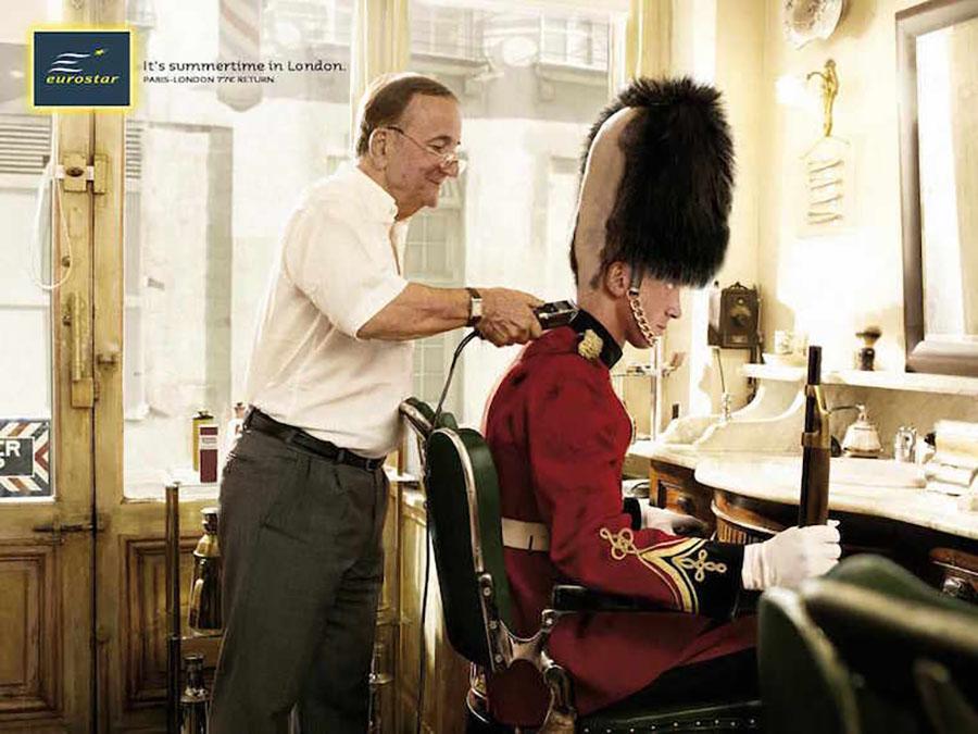 strange-ads-barber-uk-1