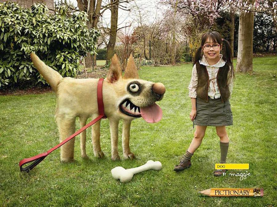 strange-ads-pictionary-dog-1