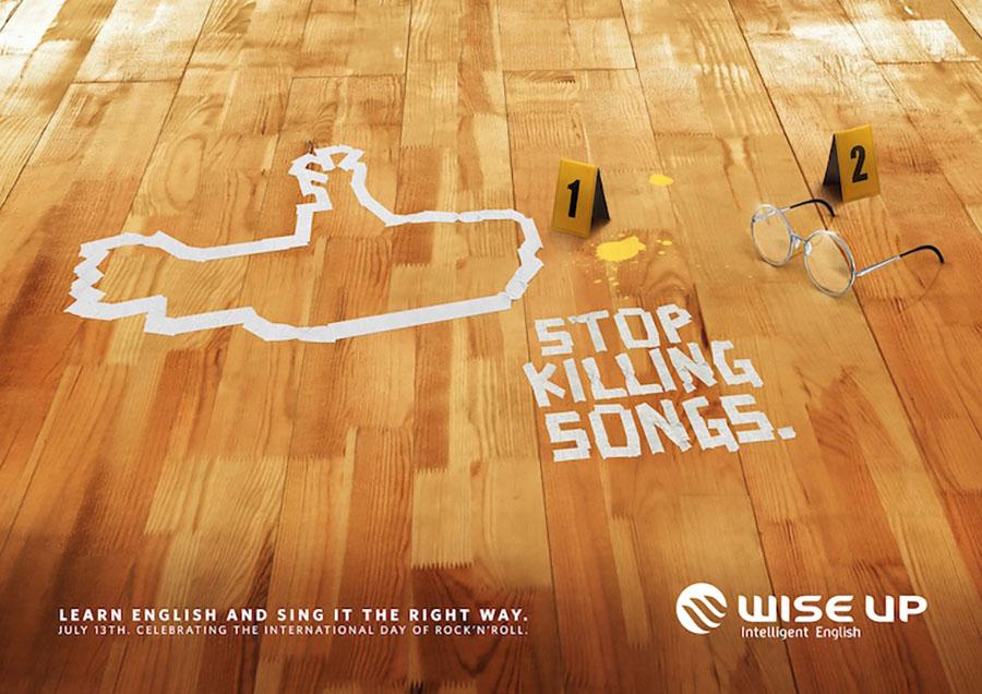 strange-ads-wise-english-1