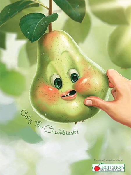 men-pear
