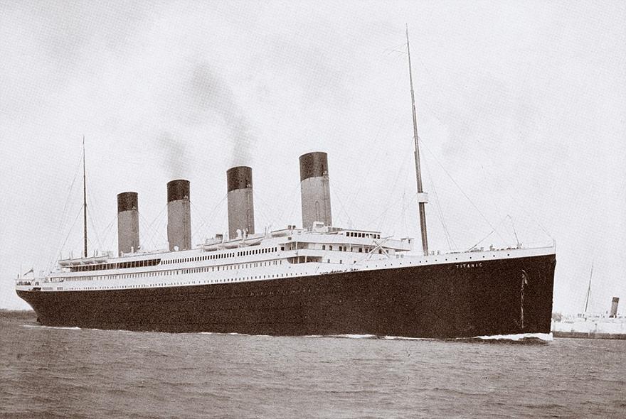 titanic-2-replica-real-size-clive-palmer-24