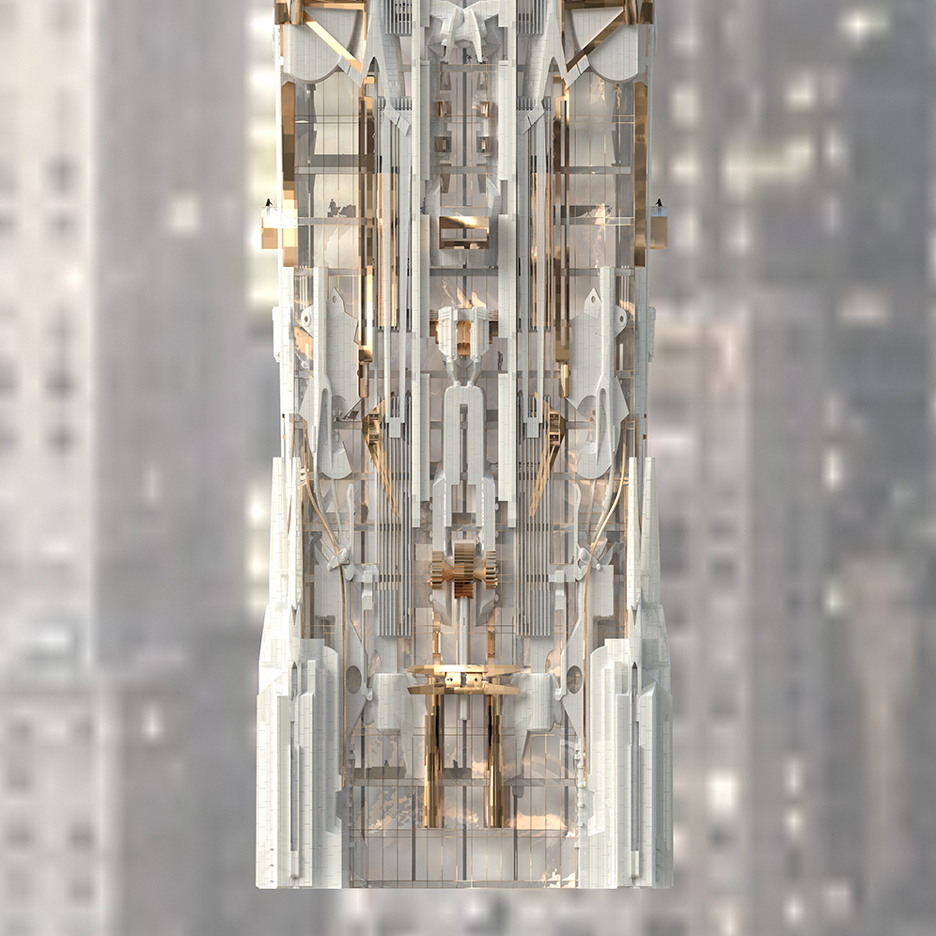 102-storey-tower_skyscraper_West-57th-Street_Mark-Foster-Gage_New-York-City_Gothic_residential_dezeen_4_