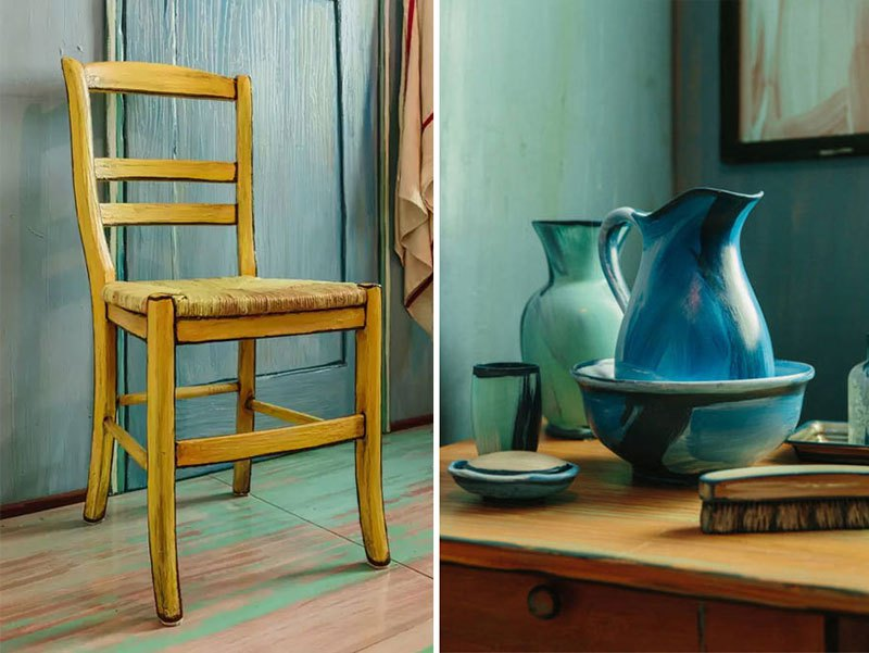 aic-museum-recreates-van-gogh-bedroom-painting-and-puts-it-on-airbnb-7