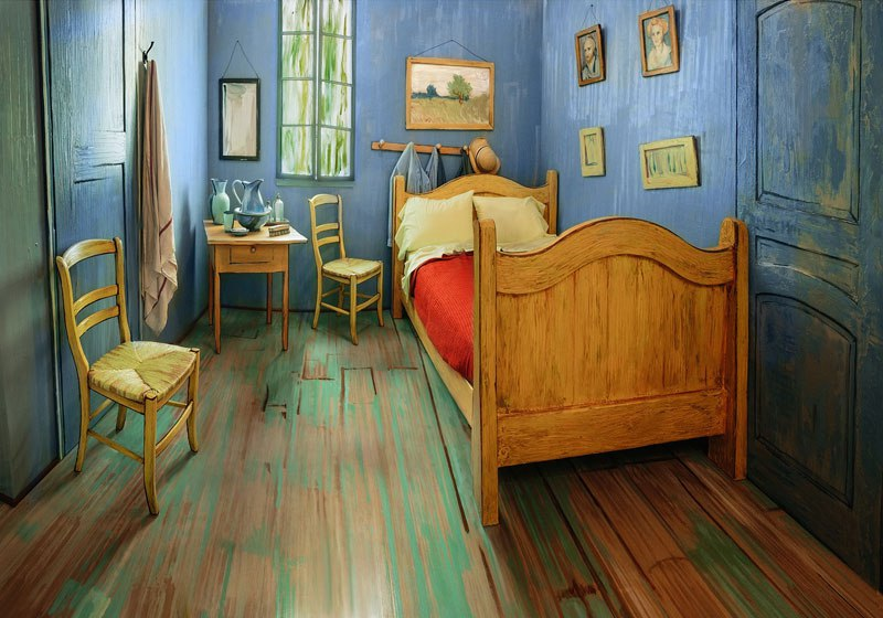 aic-museum-recreates-van-gogh-bedroom-painting-and-puts-it-on-airbnb-1
