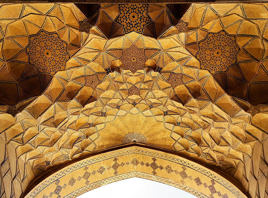 iran-mosque-ceilings-m1rasoulifard-50__880