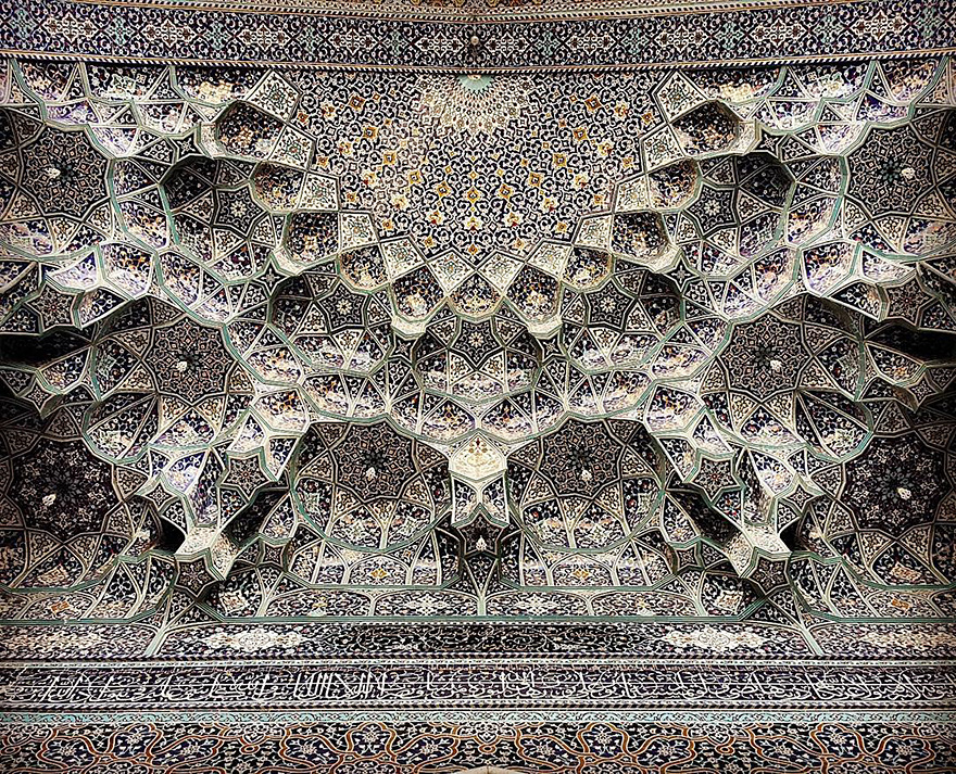iran-mosque-ceilings-m1rasoulifard-72__880