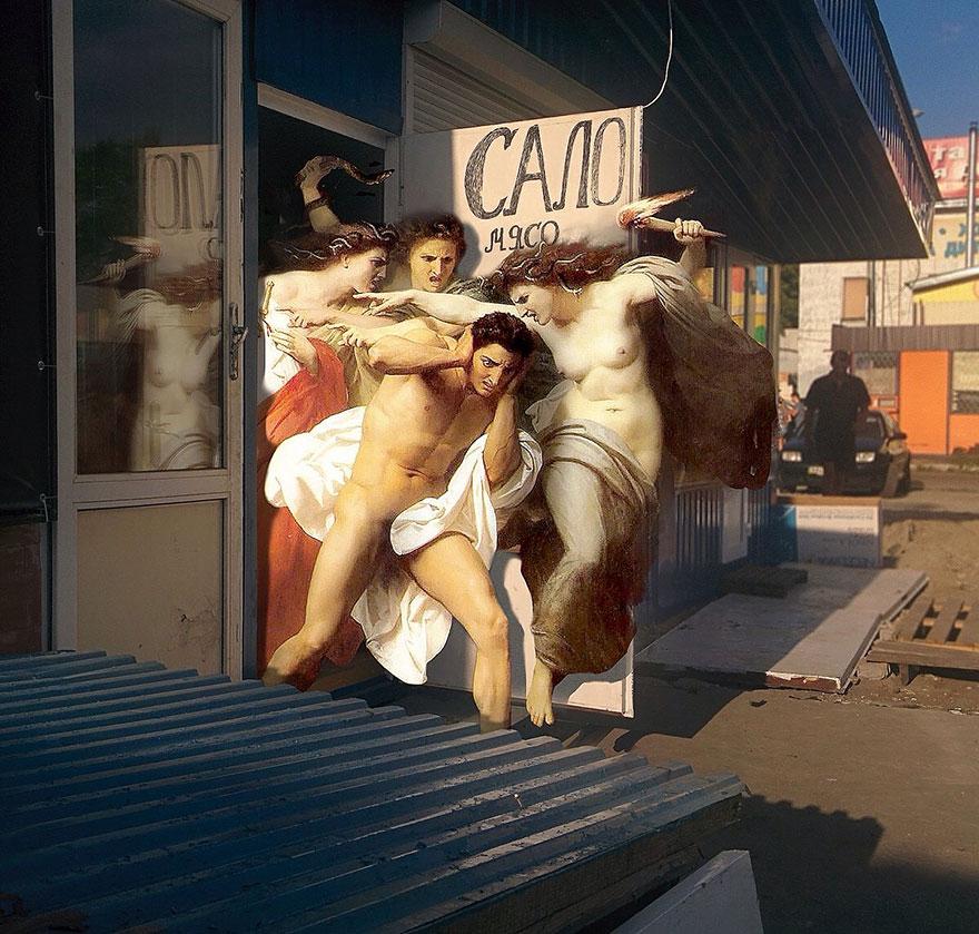 classical-modern-city-painting-daily-life-gods-alexey-kondakov-7