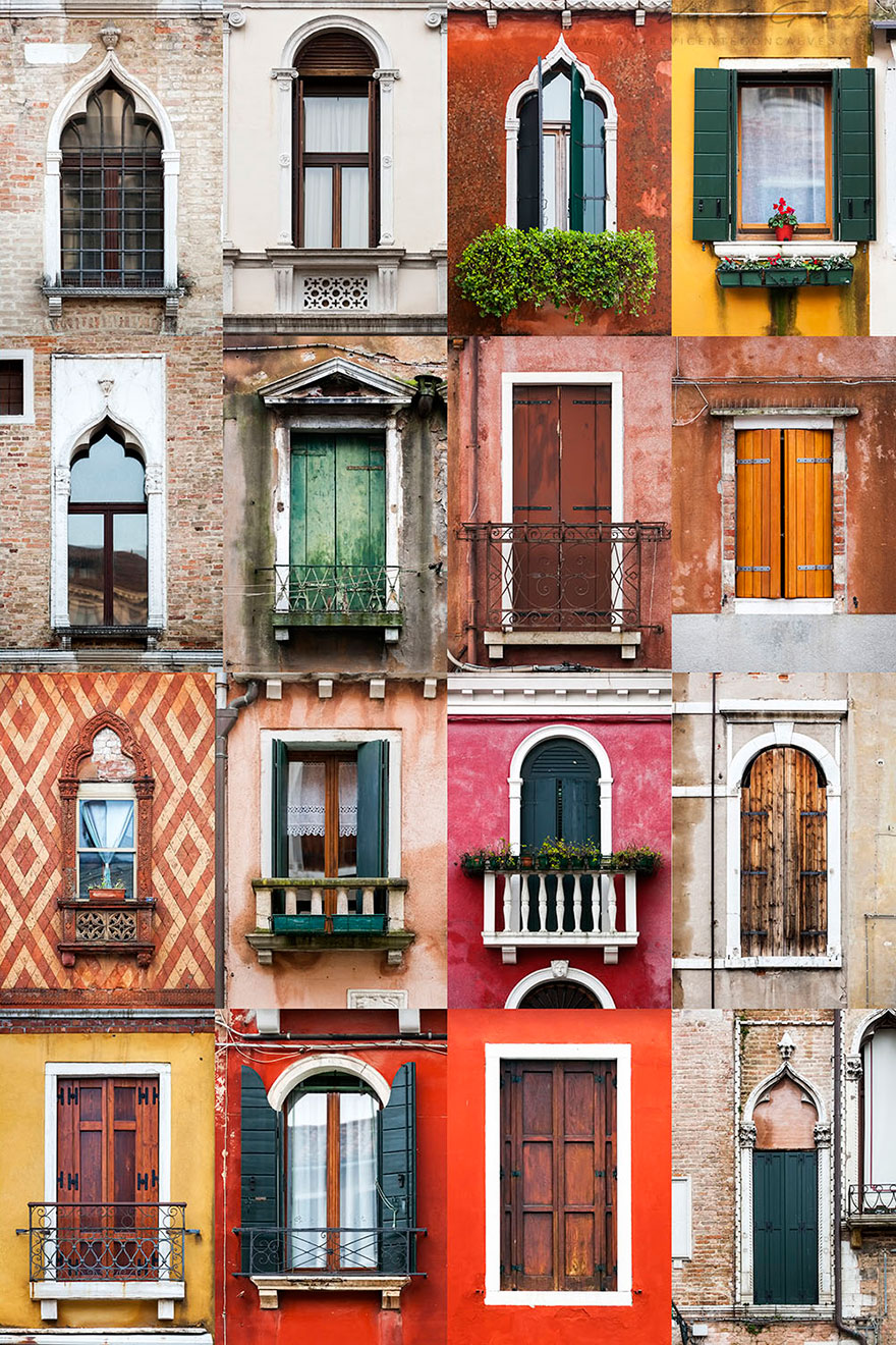 travel-windows-of-world-andre-vicente-goncalves-81