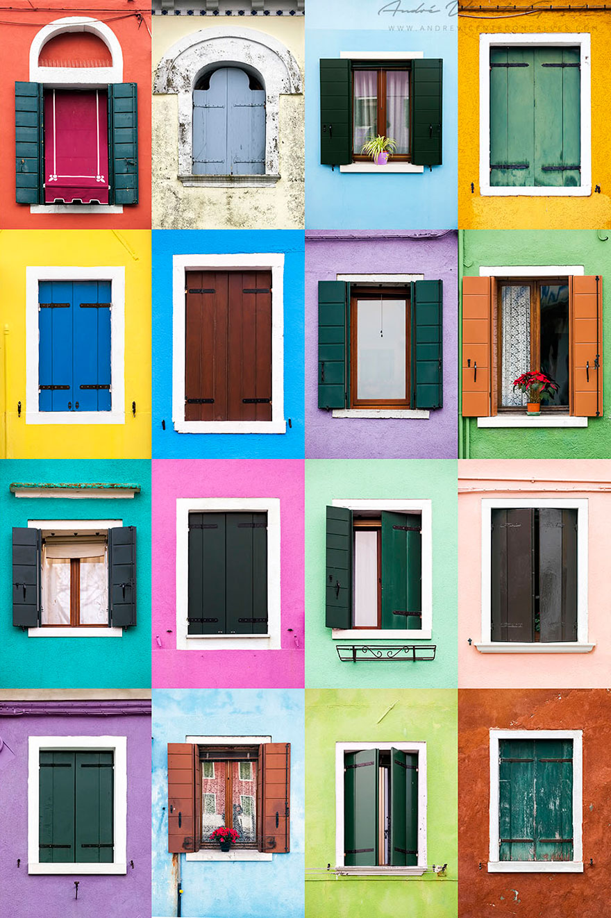 travel-windows-of-world-andre-vicente-goncalves-21