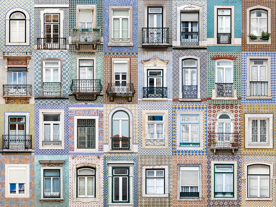 travel-windows-of-world-andre-vicente-goncalves-4