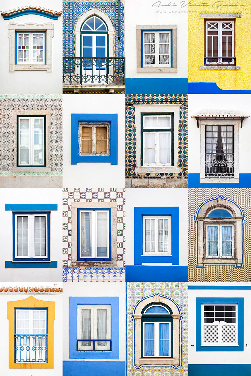 travel-windows-of-world-andre-vicente-goncalves-41