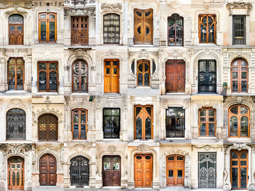 windows-doors-of-the-world-andre-vicente-goncalves-1