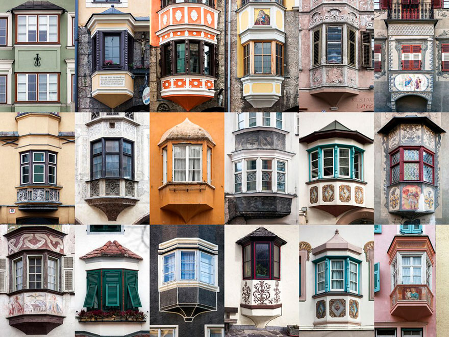 travel-windows-of-world-andre-vicente-goncalves-1