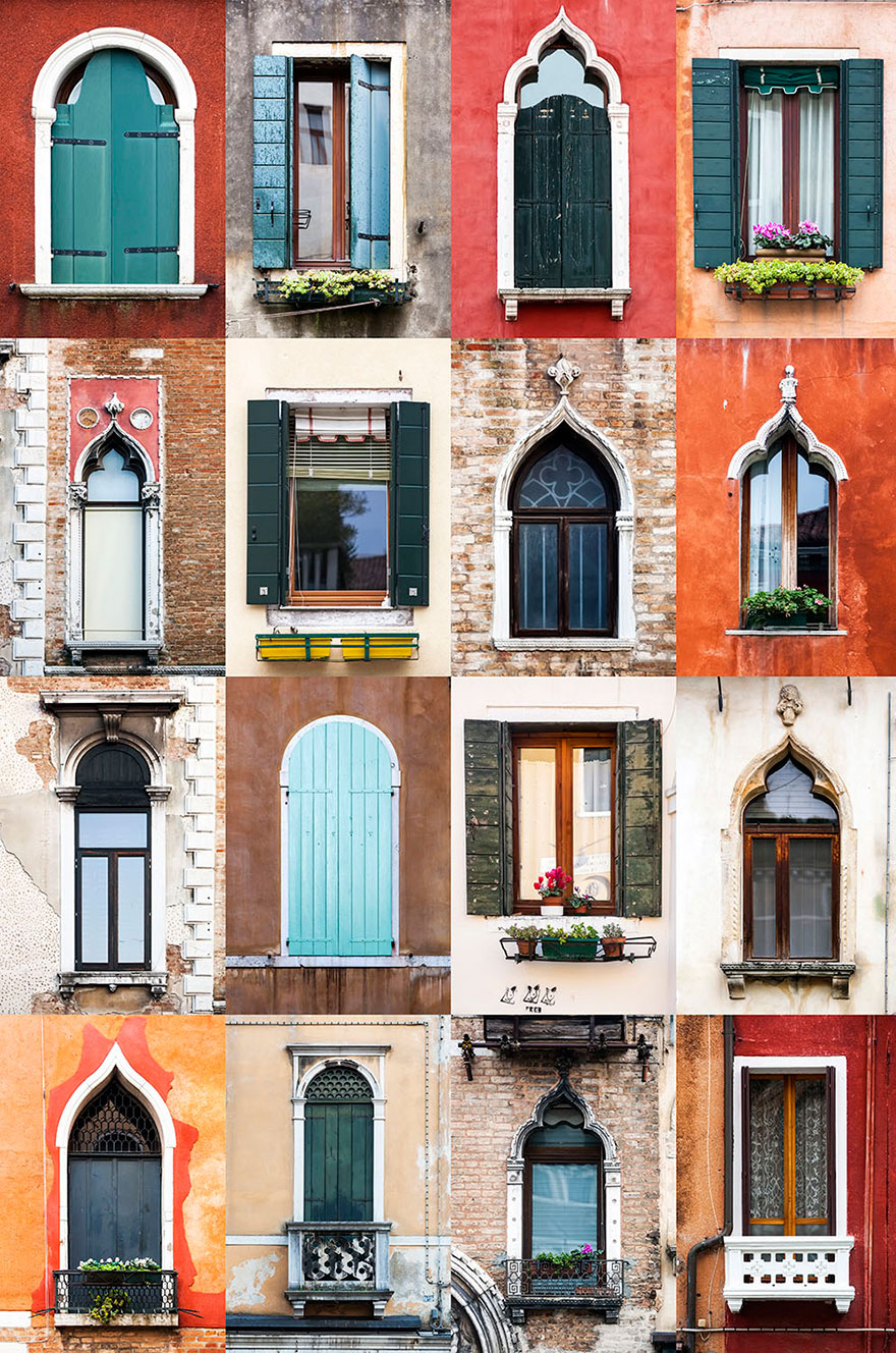 travel-windows-of-world-andre-vicente-goncalves-71