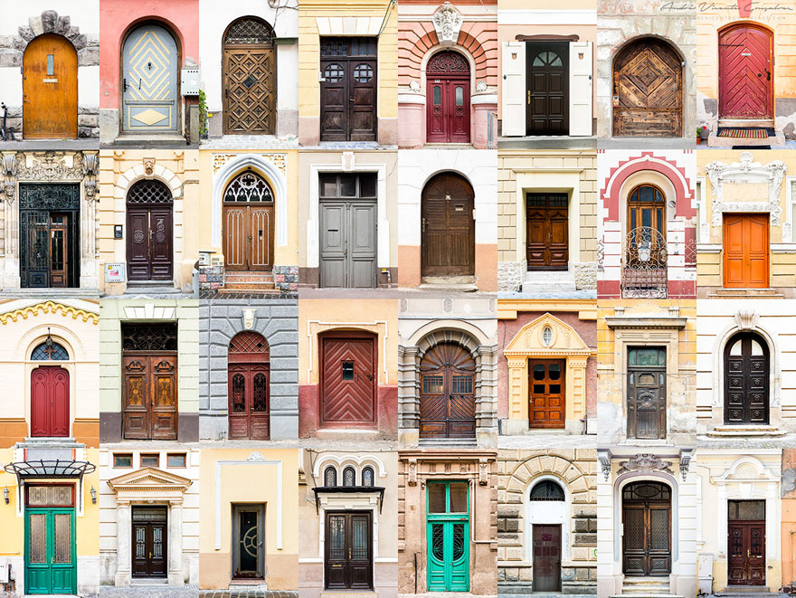 windows-doors-of-the-world-andre-vicente-goncalves-3