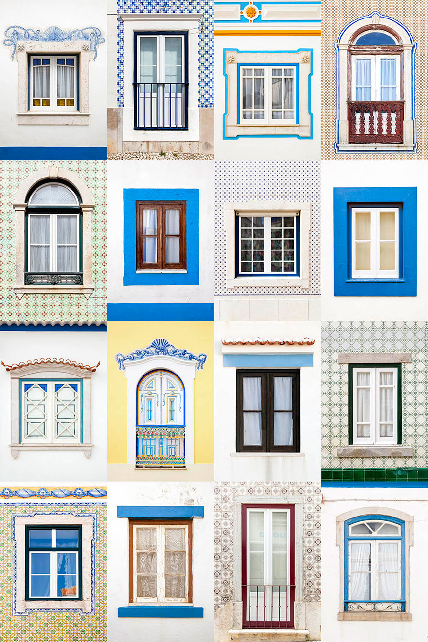 travel-windows-of-world-andre-vicente-goncalves-31