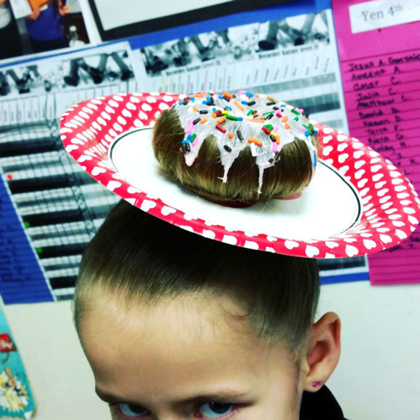 crazy-hair-day-styles-kids-school-101__605