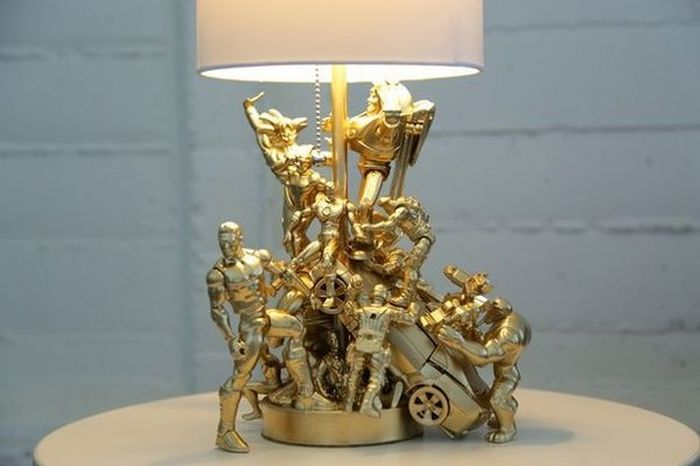 lamp_of_toys_08