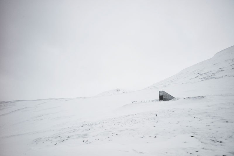 svalbard-doomsday-global-seed-vault-13
