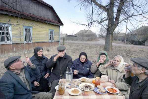 russian-village-funny-pics-11