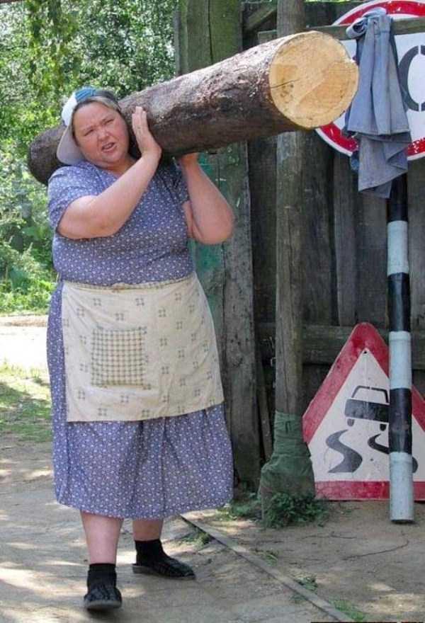 russian-village-funny-pics-28
