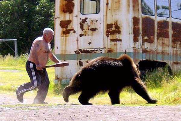 russian-village-funny-pics-1