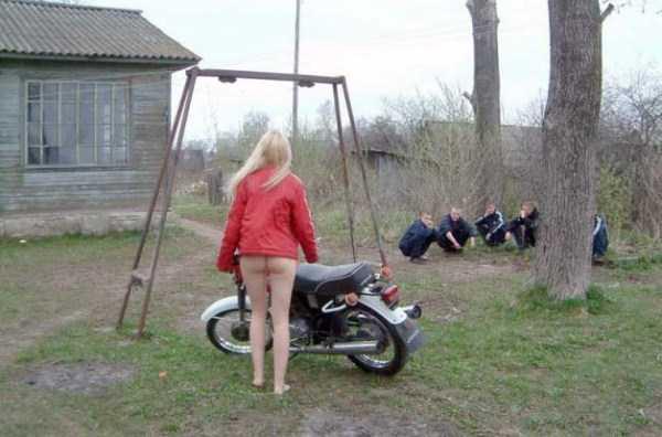 russian-village-funny-pics-12
