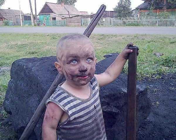 russian-village-funny-pics-24