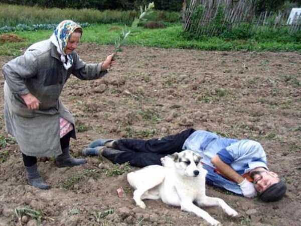 russian-village-funny-pics-26