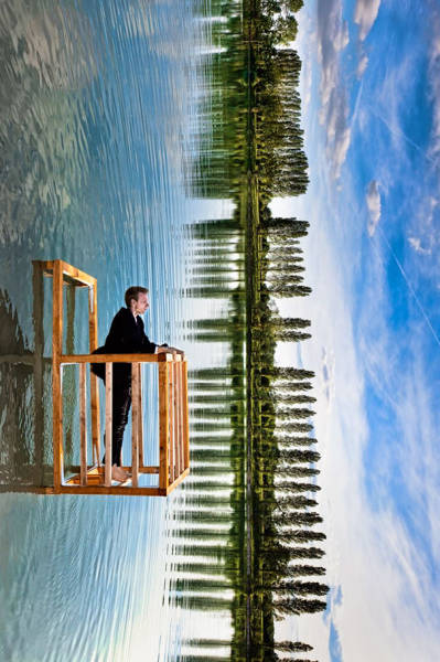 forced-perspective-technique-can-be-used-to-create-surreal-images-12