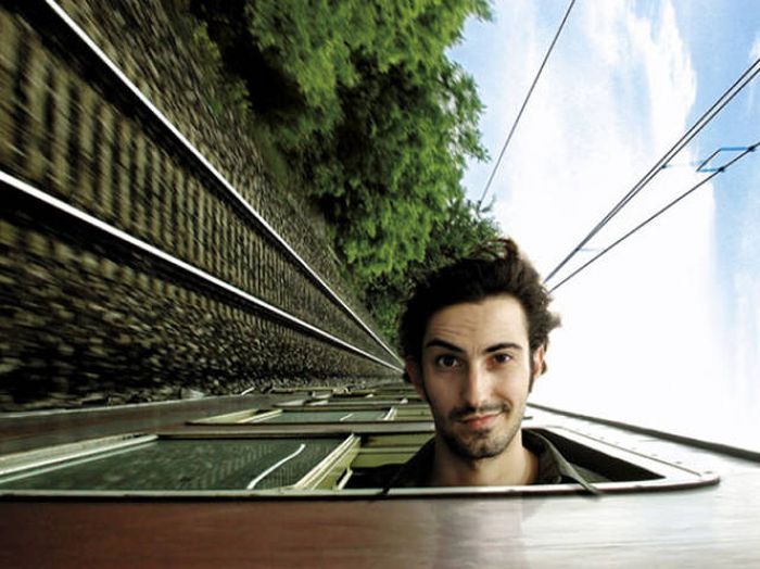 forced-perspective-technique-can-be-used-to-create-surreal-images-38