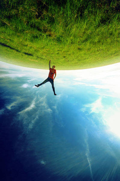 forced-perspective-technique-can-be-used-to-create-surreal-images-56