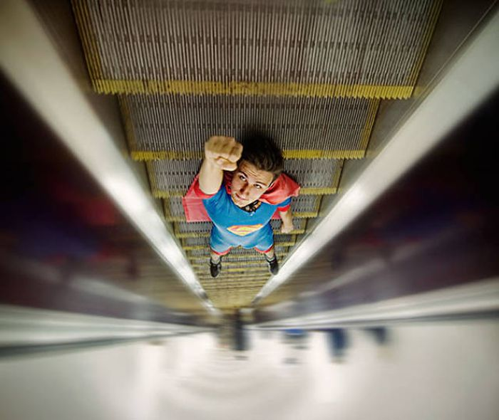 forced-perspective-technique-can-be-used-to-create-surreal-images-26