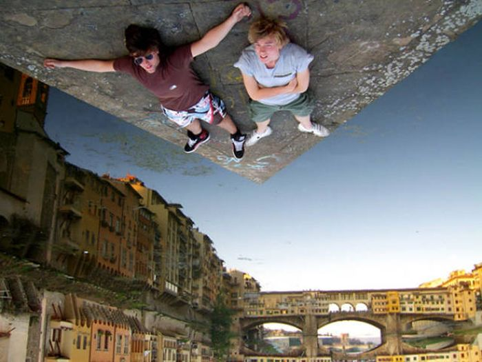 forced-perspective-technique-can-be-used-to-create-surreal-images-60