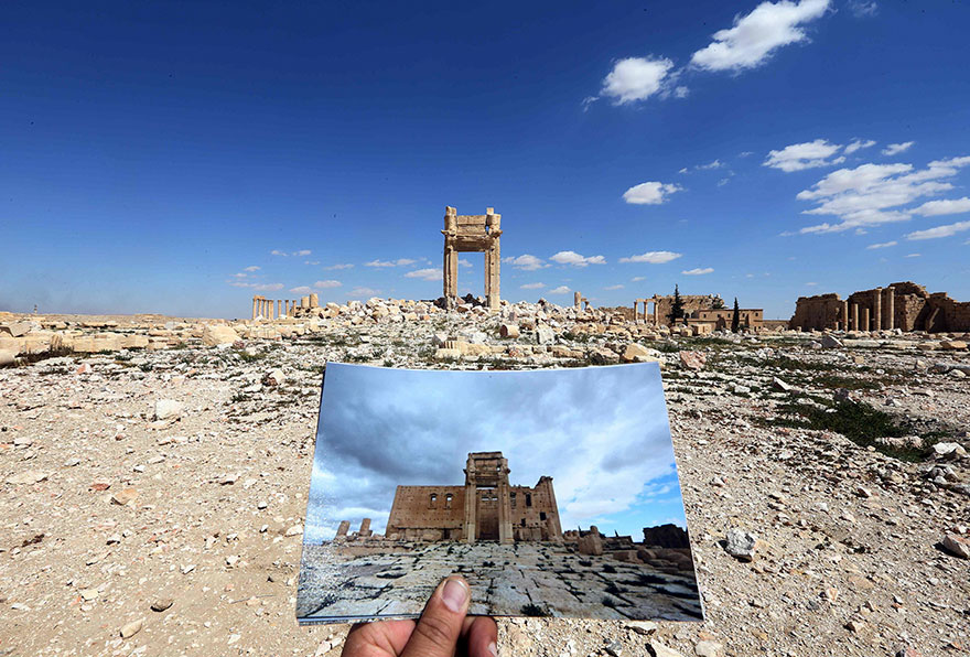 before-after-isis-destroyed-monuments-palmyra-116