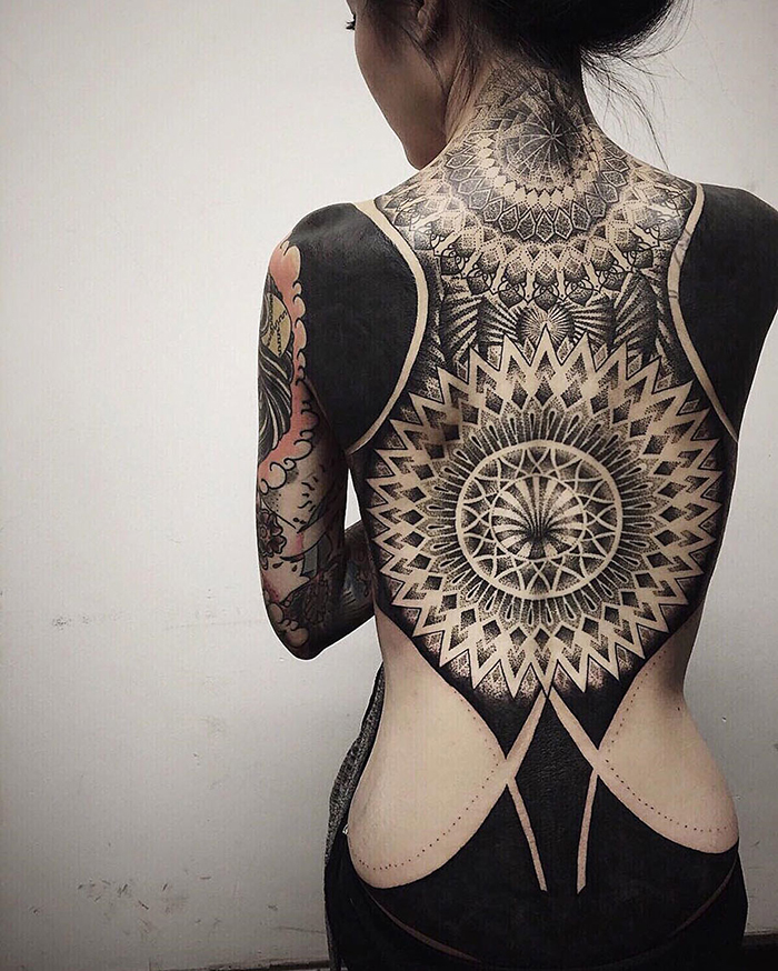 blackout-tattoos-cover-up-chester-lee-singapore-6