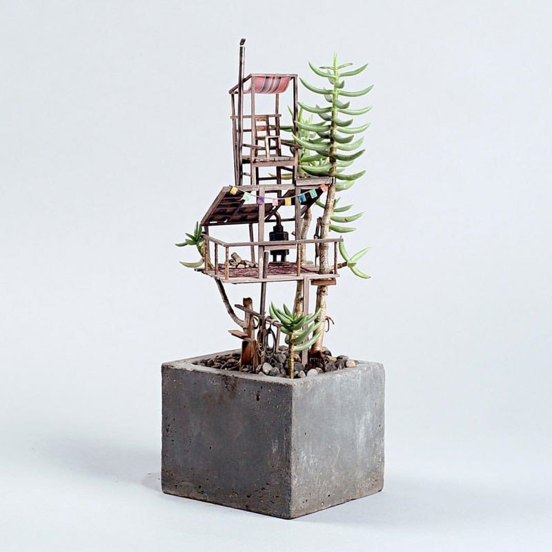 treehouses-for-house-plants-by-jedediah-corwyn-voltz-7