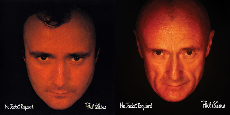 phil-collins-recreates-album-covers-by-patrick-balls-6