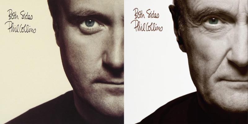 phil-collins-recreates-album-covers-by-patrick-balls-1