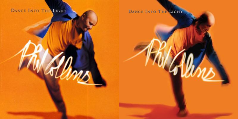 phil-collins-recreates-album-covers-by-patrick-balls-3