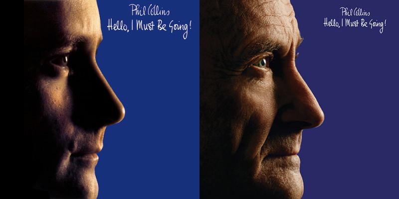 phil-collins-recreates-album-covers-by-patrick-balls-5
