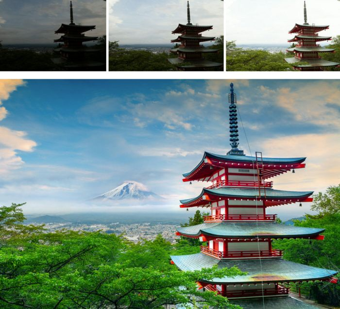 photographer-shows-off-before-and-after-pics-to-reveal-the-secrets-of-photoshop-2